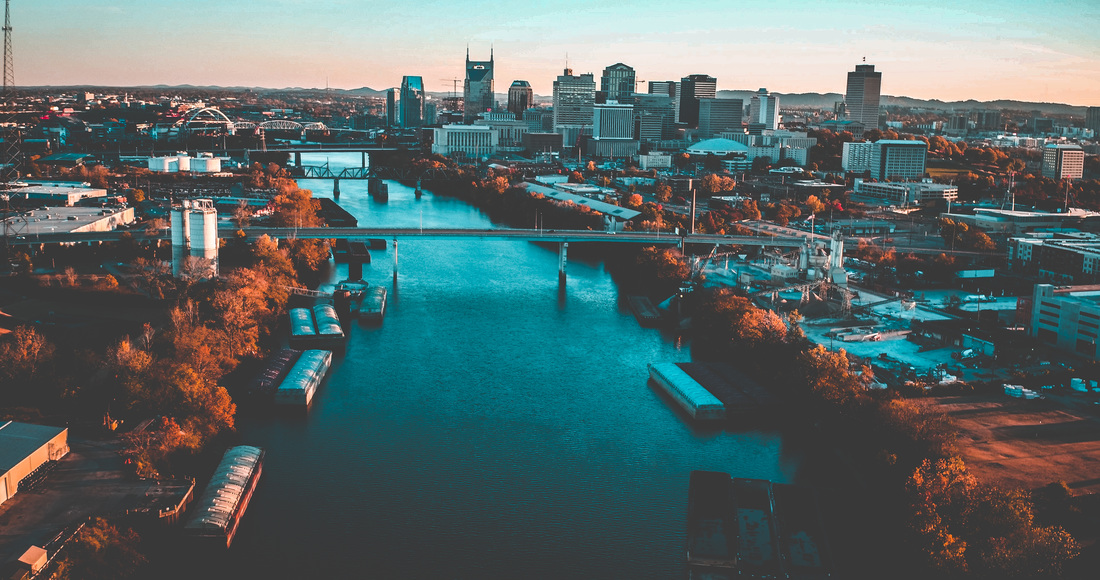 We License All Of Our Drone Footage And Images Are Happy To Serve You Whatever The Creative Need Offer Prints For Sale Work That May Have